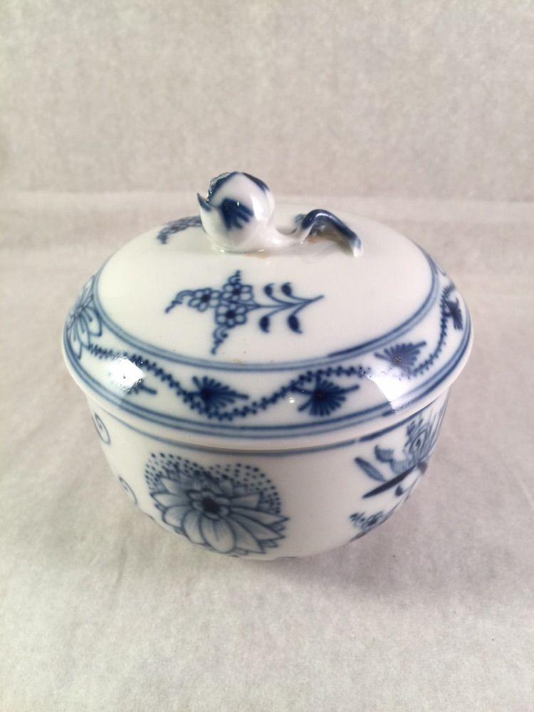 梅森瓷器在德国哪里-中国梅森瓷器|迈森瓷器|Meissen瓷器